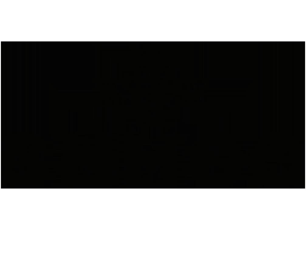 Home - Shmoo Milkshakes - Shmoo Milkshakes