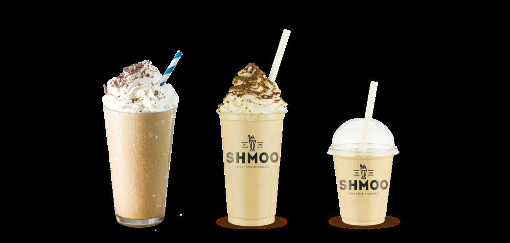 horlicks malted milkshake
